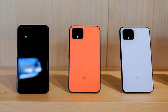اخبار,موبایل،لپ تاپ وتبلت,بهترین دوربینهای گوشیهای حال حاضر